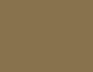 Borrel BOB